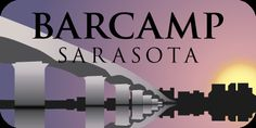 BarCamp Logo by BarCamp Sarasota, via Flickr