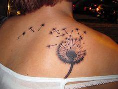 wishy tattoo - Google Search  I wish I Hope I Dream I love and I believe