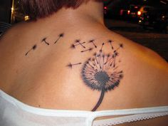 wishy tattoo - Google Search  I wish I Hope I Dream I love and I believe