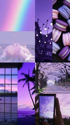 Purple aesthetic wallpaper vintage 55 ideas List of Latest Aesthetic Wallpaper for Smartphones 2019 by estellewallpaper. Tumblr Wallpaper, Wallpaper Pastel, Purple Wallpaper Iphone, Iphone Background Wallpaper, Aesthetic Pastel Wallpaper, Aesthetic Backgrounds, Galaxy Wallpaper, Disney Wallpaper, Aesthetic Wallpapers