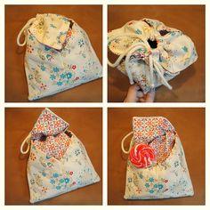 cute japanese bag