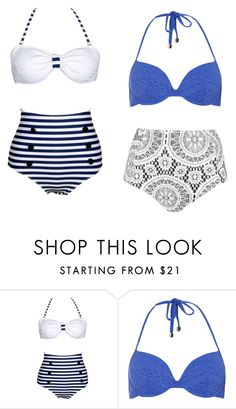 """""""clothing for BHMSB"""" by kijannakap on Polyvore featuring Dorothy Perkins"""