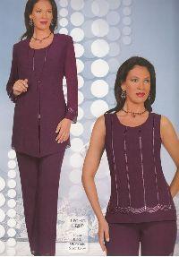 Misty Lane 13289 Formal Pantsuits for Weddings
