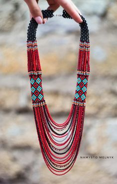 Charm Key Bracelet Glass Pink Beads Metal Charm Jewellery Romantic Gift for Her Ukrainian Jewelry Gift Idea for Mom Ukrainian Jewelry Bijoux