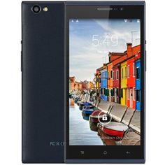 V3 Android 5.0 gran pantalla - La Tienda En Online IGOGO.ES