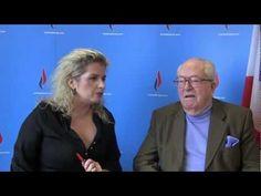 La Politique Journal de bord N°303 de Jean-Marie Le Pen - http://pouvoirpolitique.com/journal-de-bord-n303-de-jean-marie-le-pen/