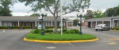 Pet friendly Hotels in Dothan AL features free wifi,free local calls. guest laundry facilities and free Parking. At Lodging in Dothan Alabama rooms feature air conditioning,refrigerators and microwaves