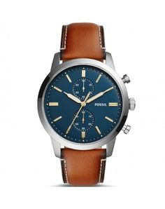 fossil skeleton watches for men Fossil Watches For Men, Swiss Army Watches, Cool Watches, Men's Watches, Male Watches, Luxury Watches, Casual Watches, Watches Online, Men Watches