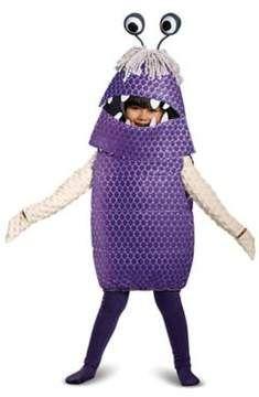 Mens Big Baby Infant Cheeky Bucks Halloween Fancy Dress Costume