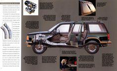 1993 Ford Explorer-08-09