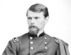Emory Upton was a US General and brilliant strategist. He led the Union infantry to attack entrenched positions successfully at the Battle of Spotsylvania Court House during the Civil War. His important work, The Military Policy of the United States, analyzed American military policies and practices and presented the first systematic examination of America's military history. Published posthumously in 1904, the volume had a tremendous effect on the US Army.