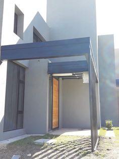 La Santina Norte Oversized Mirror, Photo And Video, Home Decor, Norte, Decoration Home, Room Decor, Home Interior Design, Home Decoration, Interior Design