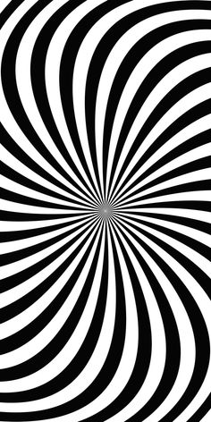 black and white fashion background * schwarzweiss-art und weisehintergrund black and white fashion background * Editorial black background, Square black background, Laptop black background Black And White Background, Black And White Abstract, Black White, Aesthetic Backgrounds, Abstract Backgrounds, Black Backgrounds, Projector Photography, Cool Optical Illusions, Tattoo Graphic