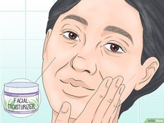 How to Apply Eye Makeup (for Women Over Once you reach the age of your skincare needs change. Mature skin tends to be dry, and fine lines and wrinkles may make it seem difficult to apply flawless makeup, especially around the. Dark Eyeshadow, Eyeshadow Brushes, Eyeshadow Makeup, Eyeliner, Eye Makeup Steps, Eyebrow Makeup, Skin Makeup, Makeup For 50 Year Old, Makeup Tips For Older Women
