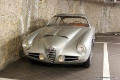 023_Alfa_Romeo_1900_SS_1956.jpg 1,728×1,152 pixels