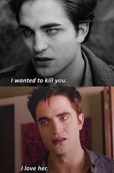 Twilight Saga Quotes, Twilight Saga Series, Twilight Series, Twilight Movie, Breaking Dawn, Twilight Bella And Edward, Edward Bella, Stephanie Meyers, Robert Pattinson Twilight