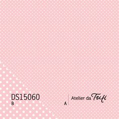 DS15060A.B _ papel|paper via atelierdatufi. Click on the image to see more!