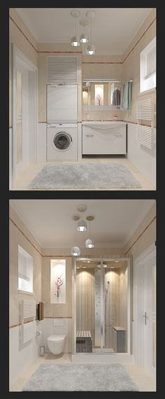 Effegibi Finnish Sauna Design Hates Being Utilitarian | Saunas, Glass  Ceiling And Ceilings