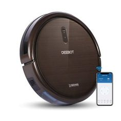 8472bfcfd19 10 Best Top 10 Best Robot Vacuum Cleaners in 2018 – Reviews images