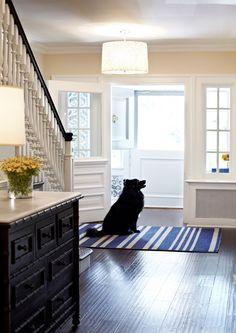 136 Best Lighting For Low Ceilings Images Light Design Interior