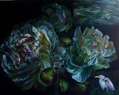 marcella kaspars art -