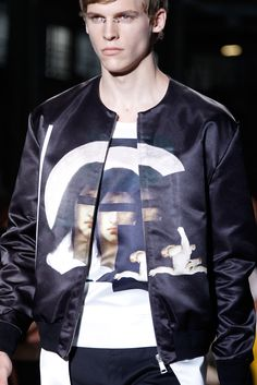 Givenchy SS13