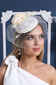 a66442c04c37de 135 best Hats for Special Occassions images in 2019 | Fancy hats ...