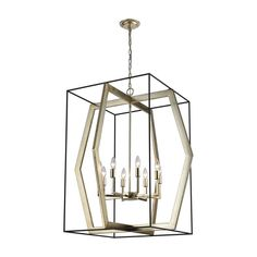 ELK-HOME-1141-103 Ceiling Decor, Ceiling Lights, 60 Watt Light Bulb, Modern Foyer, Under The Lights, Bronze, Chandelier Lighting, Chandeliers, Modern Luxury