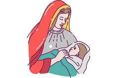 Baby Jesus Clipart Free #babyclipart #babyjesusclipart #christmasclipart #newclipart #freedownloadclipart #clipart2021 Baby Jesus, Free Baby Stuff, All Things Christmas, Free Pictures, Coloring Pages, Disney Characters, Fictional Characters, Babe, Aurora Sleeping Beauty
