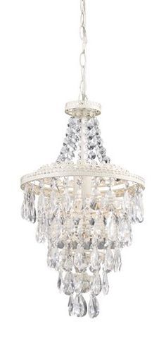 Sterling 122-002 Clear Crystal Hanging Pendant Lamp Sterling http://www.amazon.com/dp/B005KPMZBC/ref=cm_sw_r_pi_dp_wHXDvb0EG3K36