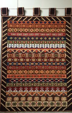 Wood Carving, Quilt Blocks, Sewing Ideas, Lana, Quilting, Tapestry, Embroidery, Rugs, Crafts