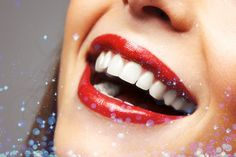 Every Humanly Possible Way to Whiten Your Teeth