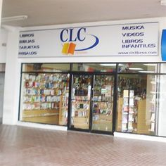 1000 images about librerias cristianas on pinterest