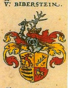 Biberstein (3)