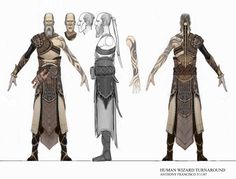 Wizard_turnaround_final+copy.jpg (640×487)