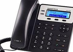 Grandstream GXP1620 Small-Medium Business HD IP Phone No description (Barcode EAN = 7802880581098). http://www.comparestoreprices.co.uk/december-2016-week-1-b/grandstream-gxp1620-small-medium-business-hd-ip-phone.asp