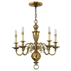 Buy the Hinkley Lighting Olde Bronze Direct. Shop for the Hinkley Lighting Olde Bronze Cambridge 5 Light 1 Tier Candle Style Chandelier and save. Lantern Chandelier, Antique Chandelier, Chandelier Ceiling Lights, Pendant Chandelier, Chandeliers, Candelabra, Ceiling Fans, Cambridge, Classic Lighting