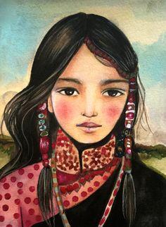 hmong fogyás)