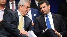 Scandal la şedinţa ALDE. Daniel Constantin a părăsit Delegaţia. Tăriceanu, ATAC fără precedent!   REALITATEA .NET Scandal, Tuxedo, Suit Jacket, Actors, Suits, Model, Fashion, Moda