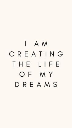 Motivacional Quotes, Daily Quotes, True Quotes, Best Quotes, Positive Affirmations Quotes, Affirmation Quotes, Positive Quotes, Happy Words, Wise Words