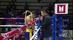 ศกจาวมวยไทยชอง 3 ลาสด 2/4 วนเดก 14 มกราคม 2560 ยอนหลง thaiboxing Muaythai HD : Liked on YouTube l http://flic.kr/p/Q8QHHm