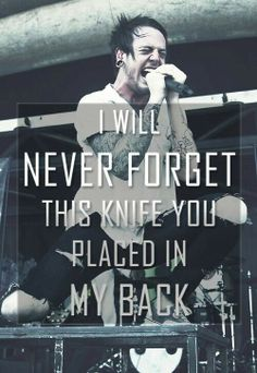 ~Chelsea Grin ♥