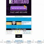 InsInstantly Unlimited Free Bitcoins Earn No Timer For Claim in Xapo Wallet
