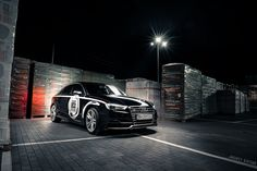 Audi S3 Led Lamp, Audi, Composition, Germany, Cars, Instagram, Autos, Vehicles, Musical Composition