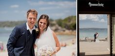 Suzanne and Eliot's Wedding – 50 days from 'Will you Marry Me?' to 'I Do'