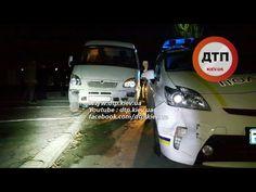 Пьяный водитель «Газели», пытаясь удрать от патрульных полицейских, разбил несколько частных легковых автомобилей. В ходе погони создал целый ряд опасных аварийных ситуаций, а остановился только после того, как ударился о заблокировавших его патрульных Toyota Prius.