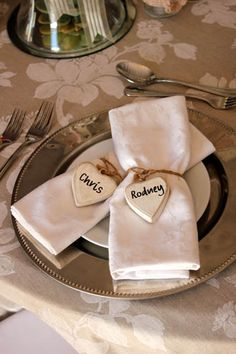 Wedding decor ideas.  To find South African Wedding decorators go to - http://www.weddings-honeymoons.net
