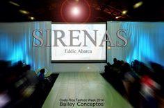 Accesorios - Ed Art Accesorios / Colección Sirenas 2014