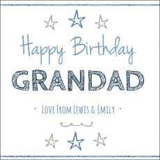 13 Best Personalised Boys Birthday Cards Images Birthday Cards For