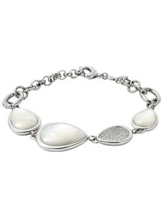 Fossil Ladies Bracelet